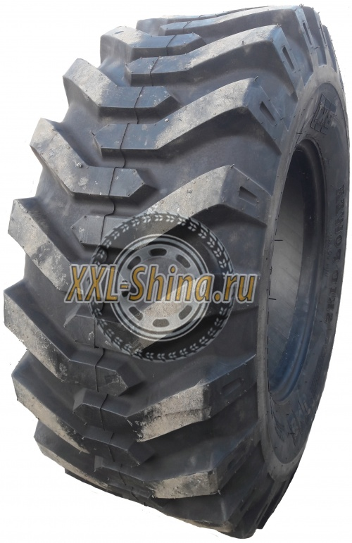 Шина 12-16.5 SKID POWER S\K BKT 12PR